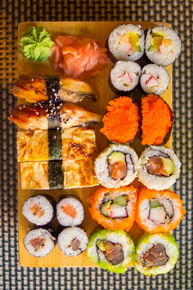 food-japanese-food-photography-sushi