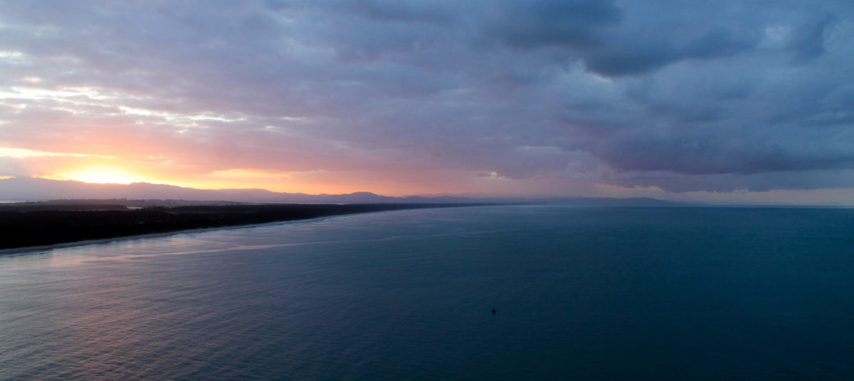 cropped-Sunset2.jpg