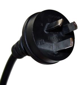 electricity-type-i-plug-class-i-2-290×300