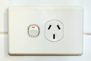 electricity-type-i-socket-clipsal-300×201