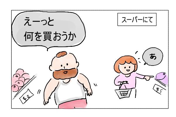 野菜 英語