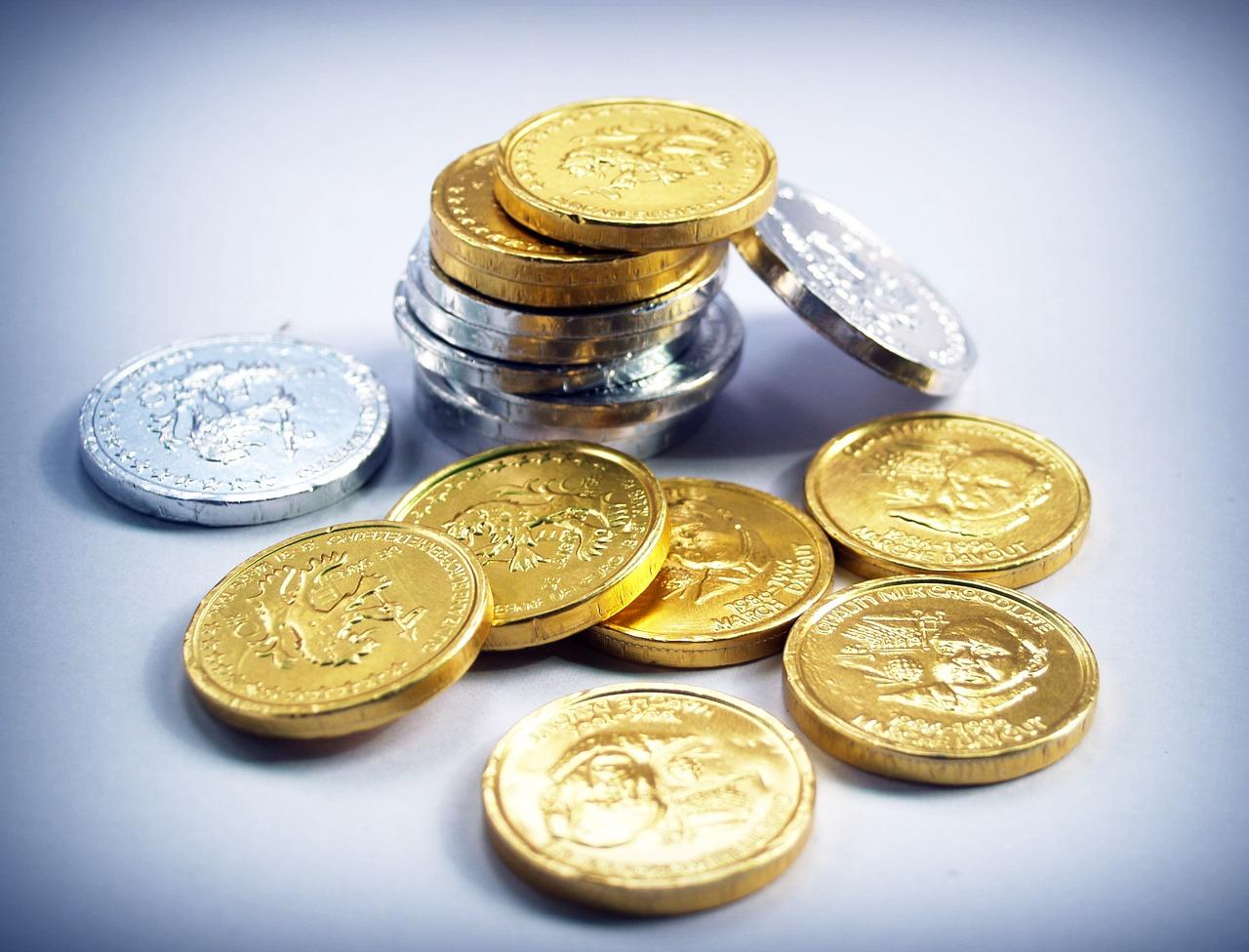 coin-1549059_1280