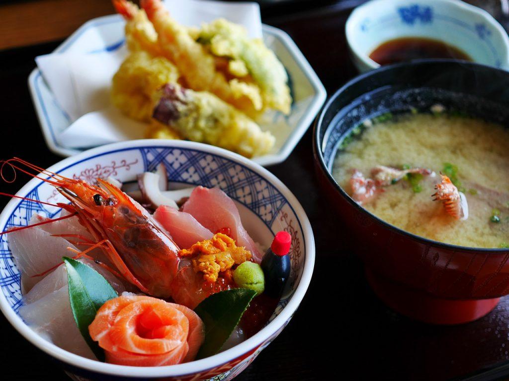 japanese-food-1604865_1280