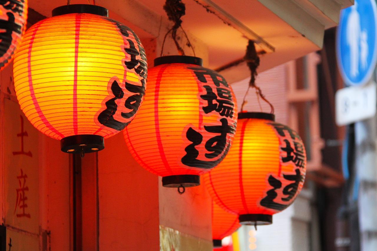 lantern-1736702_1280