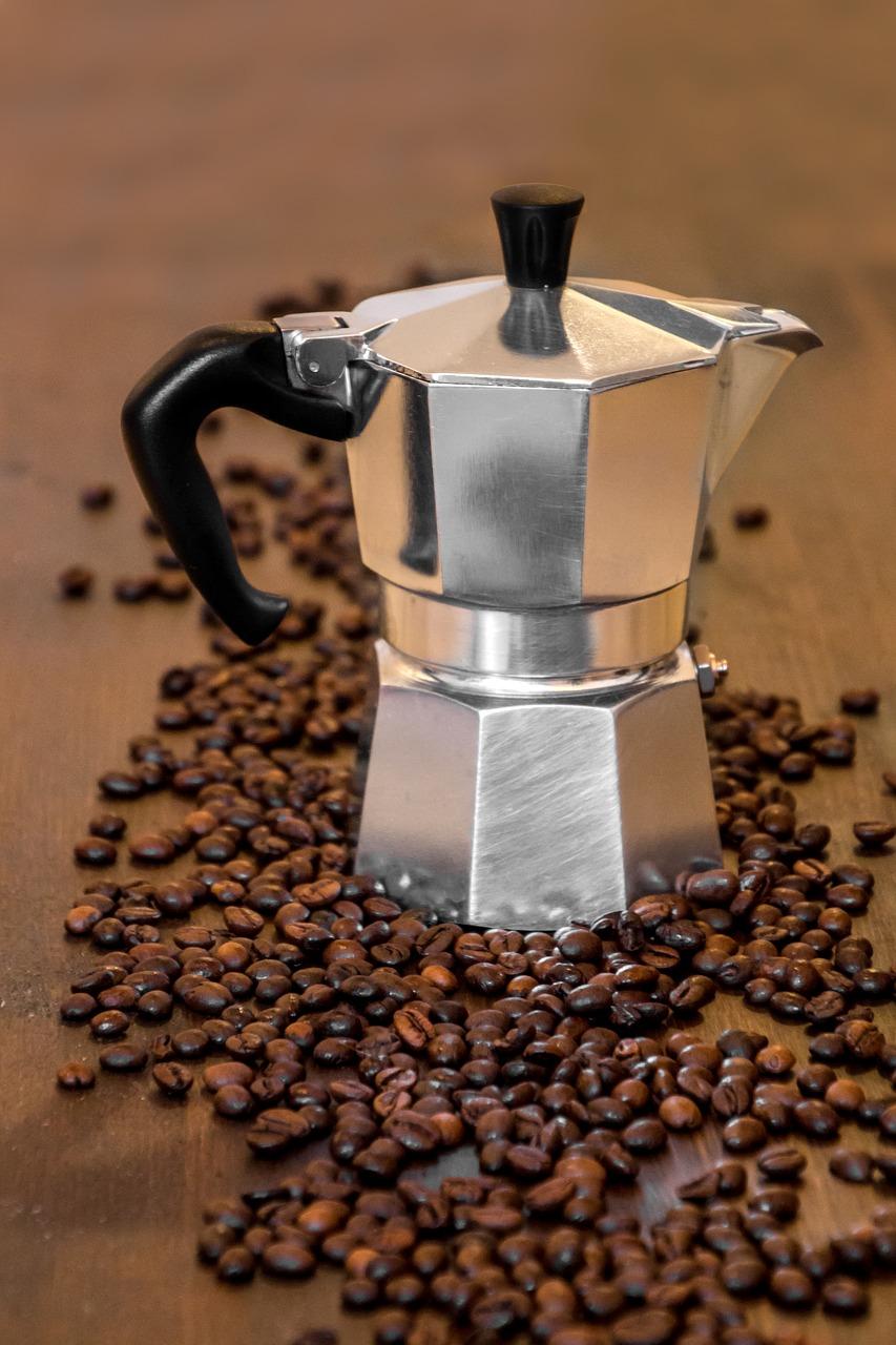 coffee-1885073_1280