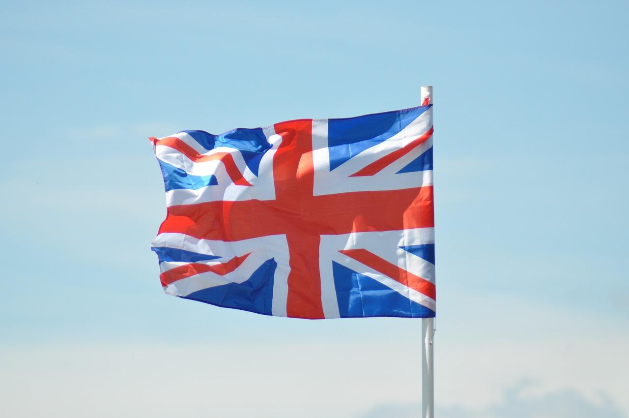 flag-1645248_1280 (1)