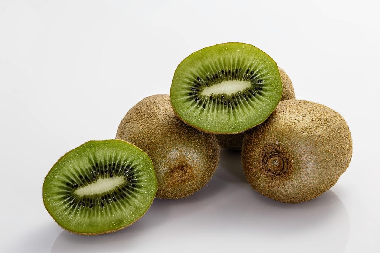 kiwifruit-fruit-kiwi-food-53426