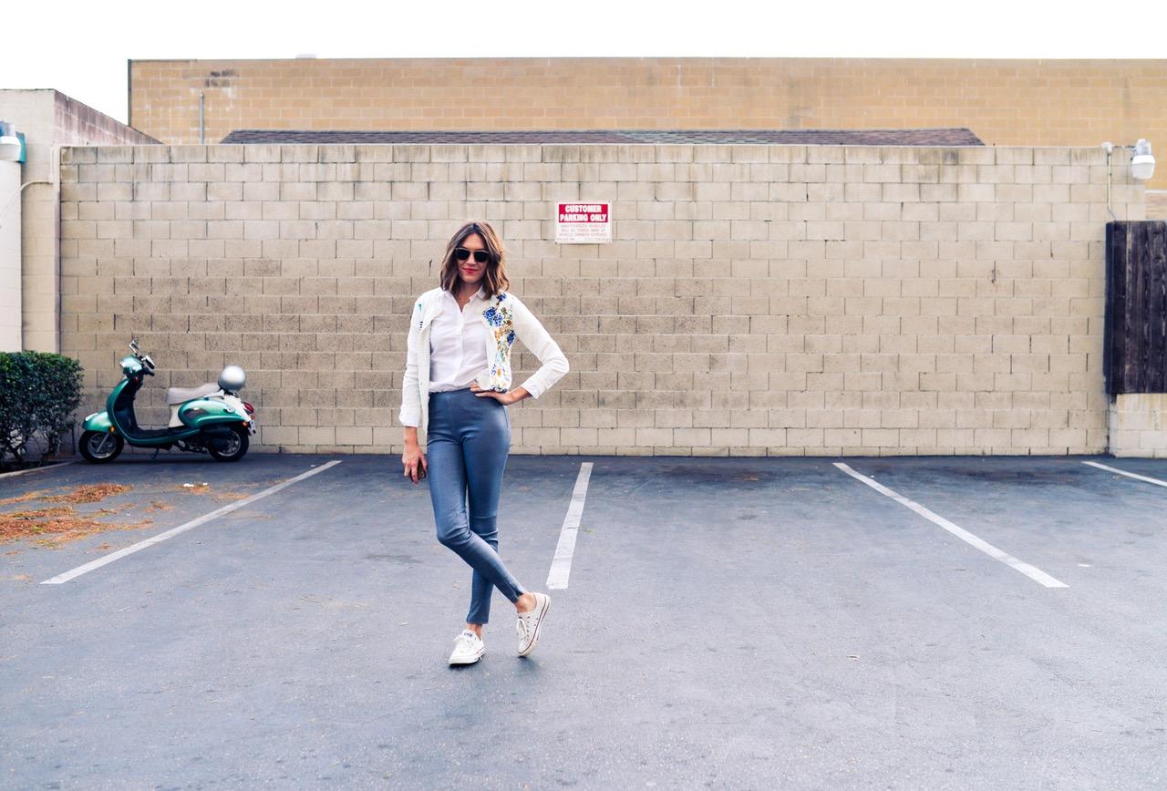 sunglasses-woman-model-fall