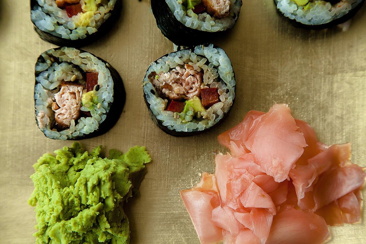 sushi-866194_1280