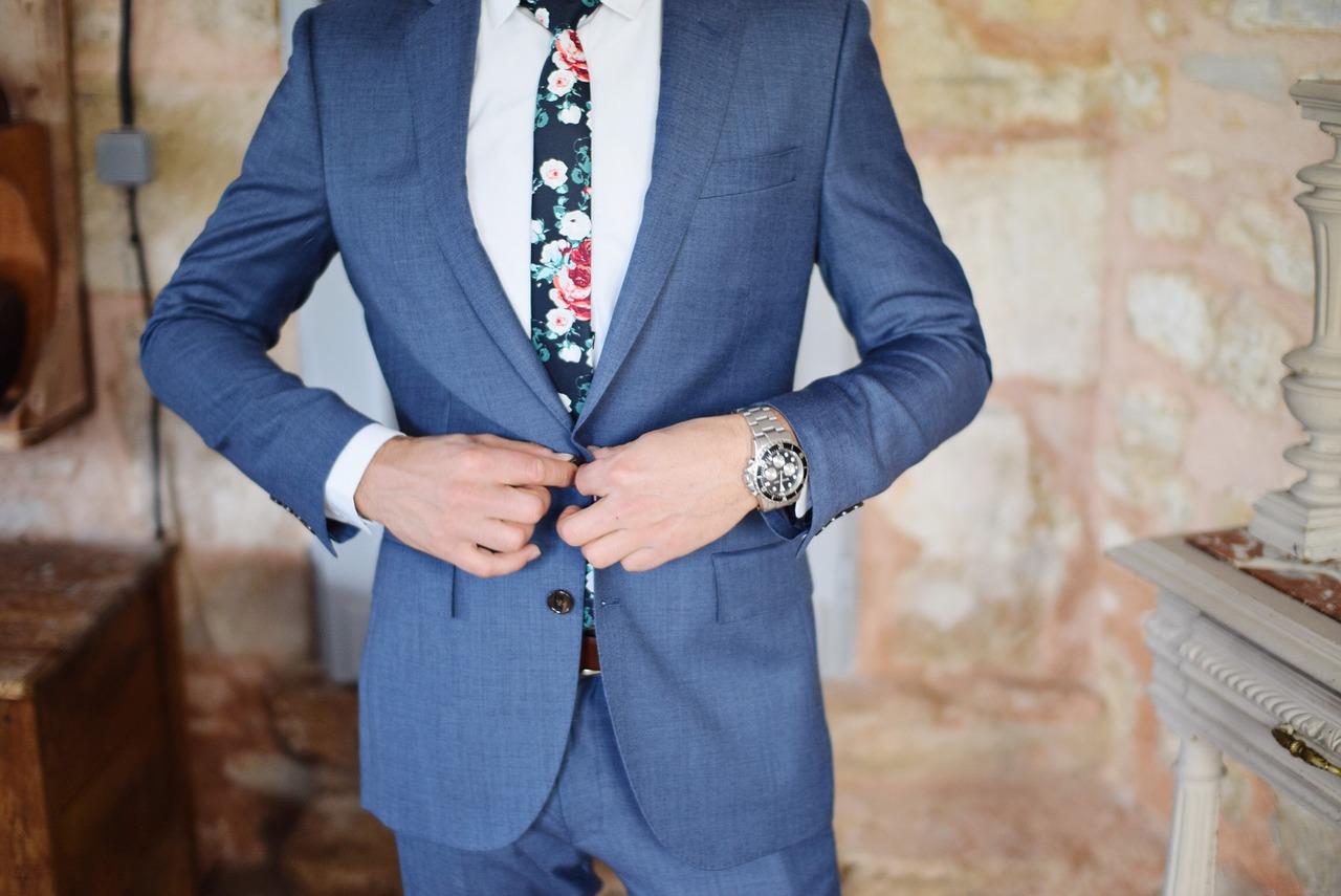 groom-1536233_1280