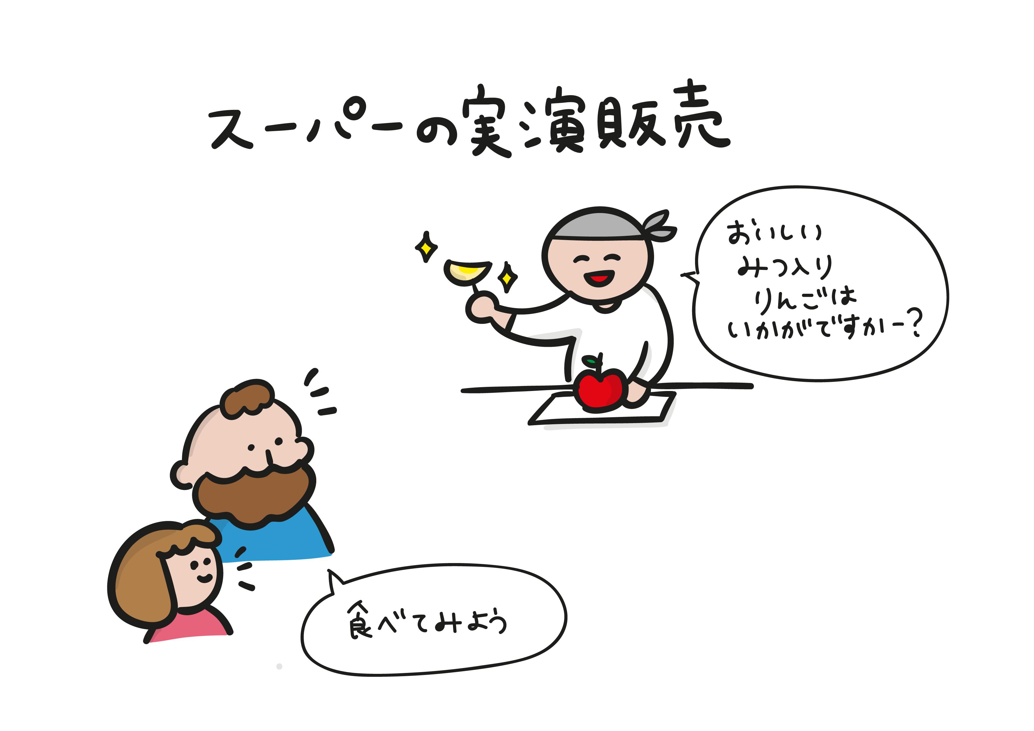 蜜入りりんご_01-01
