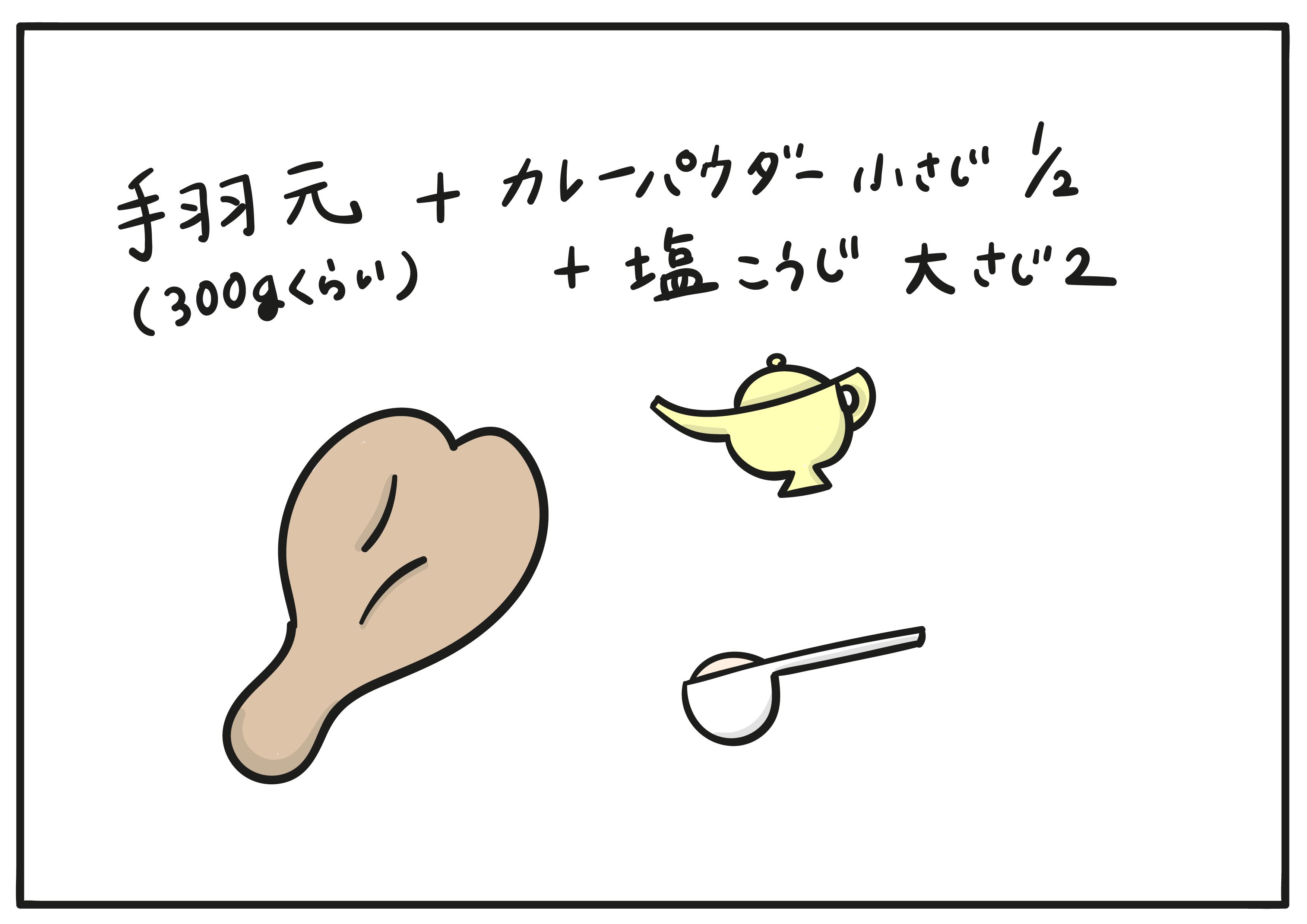 手羽元_04-01